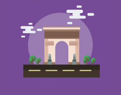 Греческий язык с нуля. Видео уроки греческого языка для начинающих